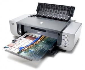 Владельцу струйного принтера